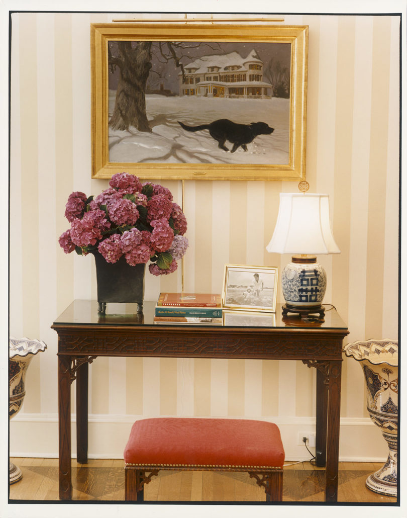 155 best images about Vice Presidents and Families on Pinterest | Joe biden, Barack obama and